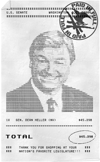 receipt_guns_senate_fax_middle_master_heller_02