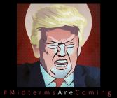 #midtermsarecoming